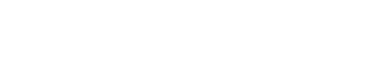Black Sluice Internal Drainage Board Logo